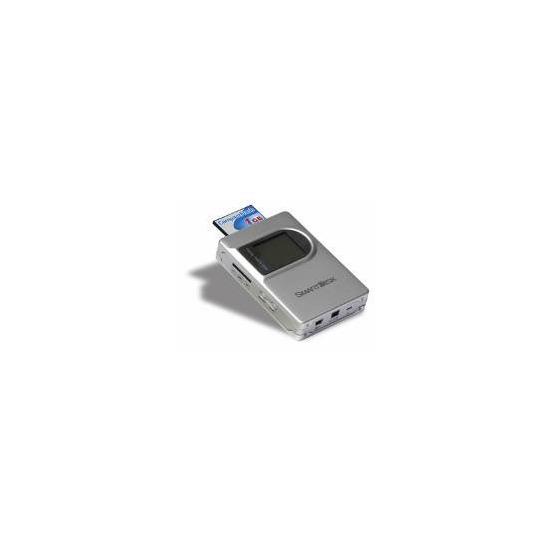 Smart Disk Pb40