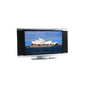 Photo of Videoseven LTV37DA Television