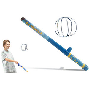 Photo of Fun Fly Stick Gadget