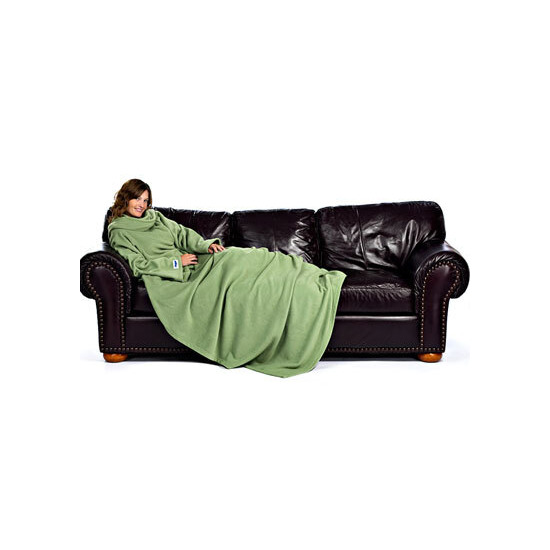 Slanket Moss Green
