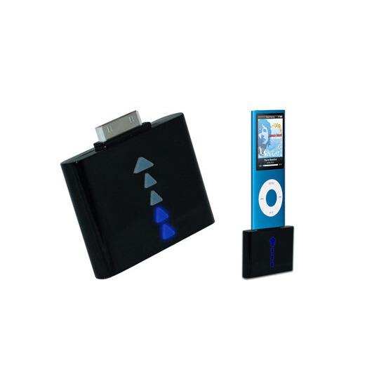 i3G Battery Pack