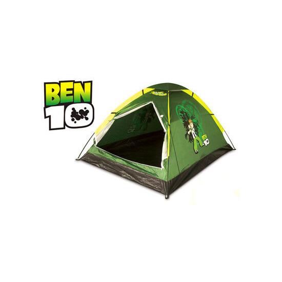 Ben 10 - 2 Person Tent