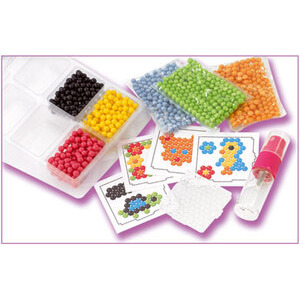 Photo of Aqua Beads - Mini Playset Toy