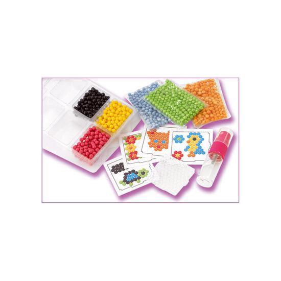 Aqua Beads - Mini Playset