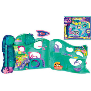 Photo of Littlest Pet Shop - Daycare Playset Toy