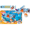 Photo of Meccano Build & Play - Plane Toy