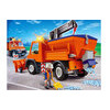 Photo of Playmobil - Road Maintenance Truck 4046 Toy