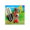 Photo of Playmobil - Masai Warrior 4685 Toy