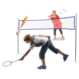 Photo of Swingball 2 Player Tailball Set Toy