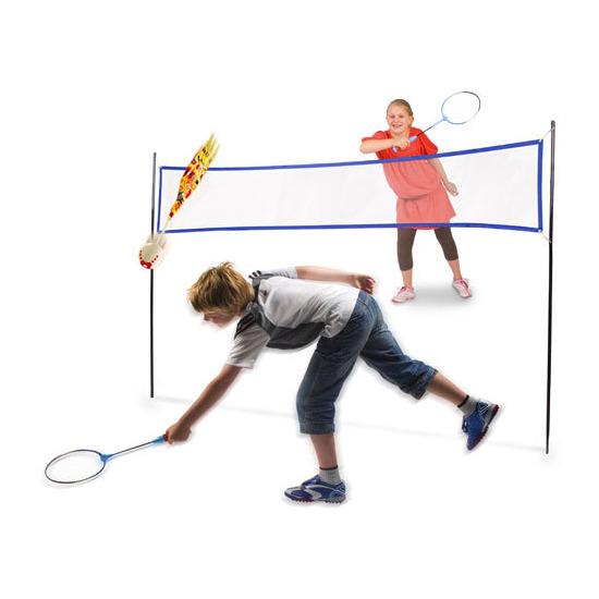 Swingball 2 Player Tailball Set