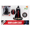 Photo of Star Wars Darth Vader Radio Alarm Clock Radio