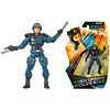 Photo of Wolverine Action Figures - Strike Mission Wolverine Toy