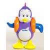Photo of Tomy - Splashy The Penguin Toy