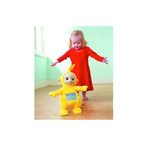 Photo of Dance With Me Teletubby - Laa-Laa Toy