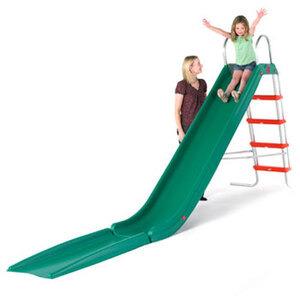 Photo of TP Rapide Slide Set Toy