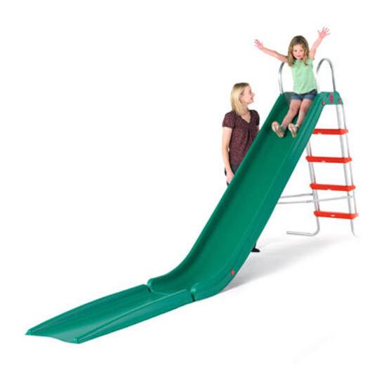 TP Rapide Slide Set
