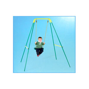 Photo of TP37 Kingfisher Swing Toy