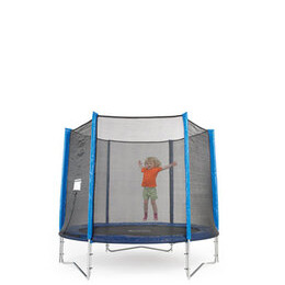 TP259 Big Bouncer Reviews