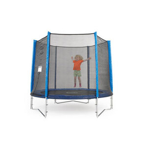 Photo of TP259 Big Bouncer Trampoline