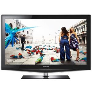 Photo of Samsung LE40B650 / LE40B651 / LE40B652 Television