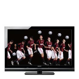 Sony KDL-46W5500 Reviews