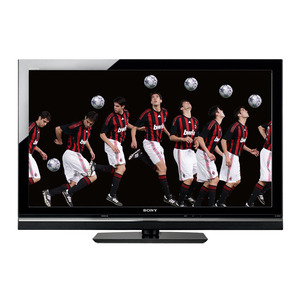 Photo of Sony KDL-46W5500 Television
