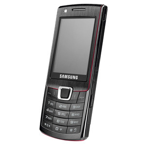 Photo of Samsung Lucido Mobile Phone
