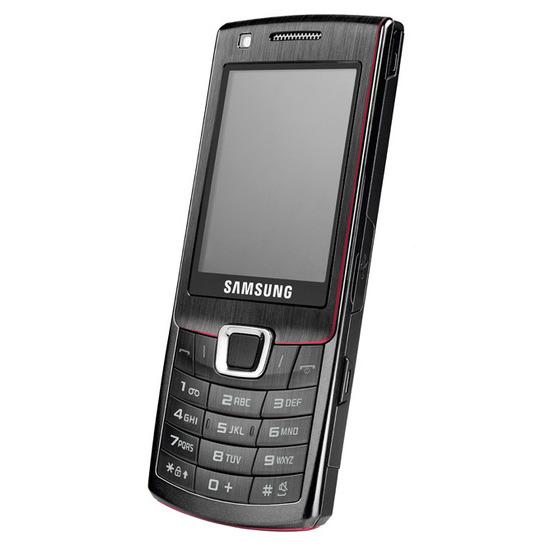 Samsung Lucido