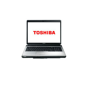 Photo of Toshiba Satellite L300-25H Laptop