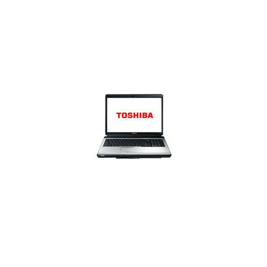 Toshiba Satellite L300-25H