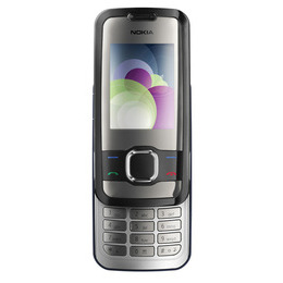 Nokia 7610 Supernova Reviews