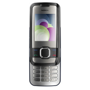 Photo of Nokia 7610 Supernova Mobile Phone