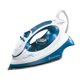 Russell Hobbs 14723 Reviews