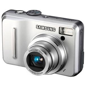 Photo of Samsung S1060 Digital Camera