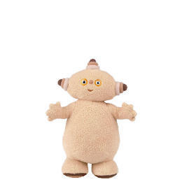 "In The Night Garden 12"" Talking Makka Pakka Reviews"