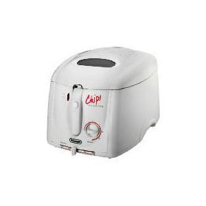 Photo of DeLonghi F603 Fryer Deep Fat Fryer