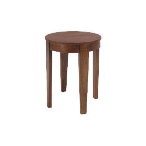 Photo of Jodphur Side Table Furniture
