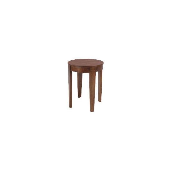 Jodphur Side Table