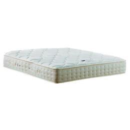 Rest Assured Harrogate 1000 Pocket Latex King Mattress Reviews