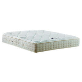 Rest Assured Harrogate 1000 Pocket Latex King Mattress Reviews