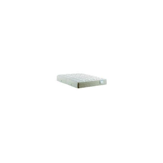 Sealy Posturepedic Silver Dream Deluxe 4Ft 6inch Mattress