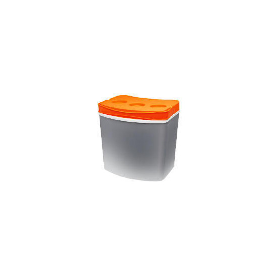 30L Coolbox