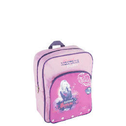 Hannah Montana Backpack Reviews