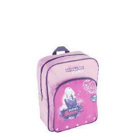 Hannah Montana Backpack Reviews