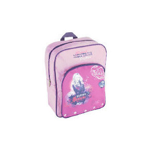 Photo of Hannah Montana Backpack Back Pack