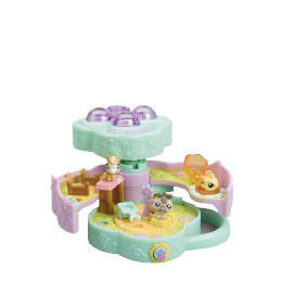 Littlest Pet Shop Teeniest Tiniest Reviews