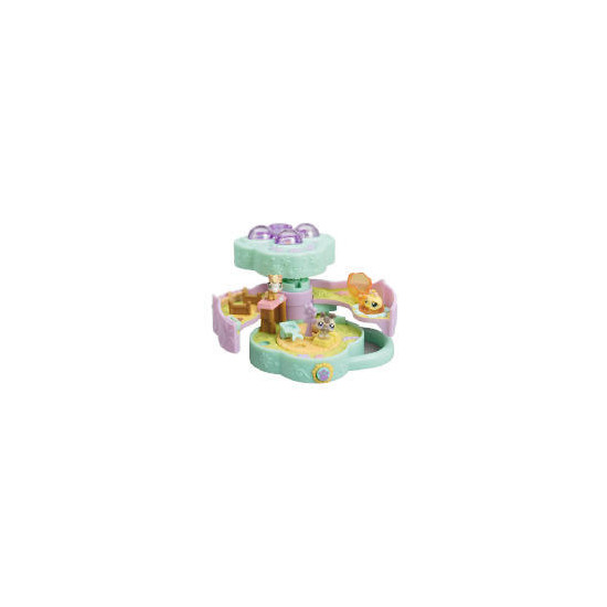 Littlest Pet Shop Teeniest Tiniest