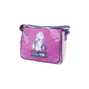 Photo of Hannah Montana Satchel Back Pack