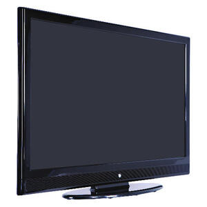 Photo of Technika 42-910 Television