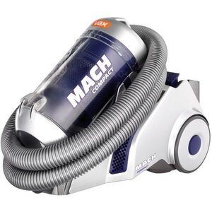 Photo of Vax VZL-7062 Mach Compact Vacuum Cleaner